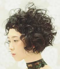stacked perm short hair 40 styles to choose from when perming your hair