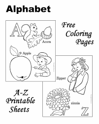 free coloring pages alphabet letters coloring pages alphabet letters gianfreda net 491411 gianfreda net