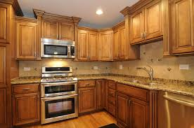 modern kitchen cabinets los angeles cool modern kitchen cabinets chicago los angeles online ikea in
