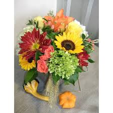 atlanta flower delivery atlanta florist service high style floral design studio