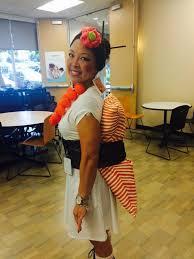 Sushi Costume Halloween Halloween Costume Contest Winners U2013 Eat Club Blog