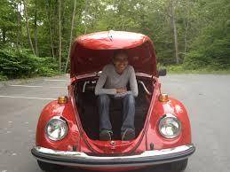 71 beetle dolgular com