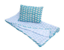 delhi elephant bedding set u2013 guadalupe design
