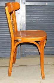 bureau architecte e chaise baumann prix 26 inspirant architecture chaise baumann prix