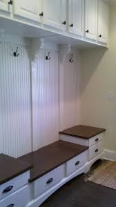 best images about mudrooms laundry rooms and garage ideas find this pin and more mudrooms laundry rooms garage ideas