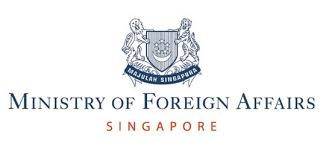 Israel Ministry Of Interior Ministry Of Foreign Affairs Singapore