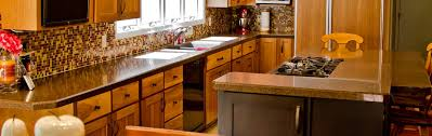 Kitchen Cabinets Grand Rapids Mi Affordable Kitchen Cabinet Refacing Custom Kitchen Doors