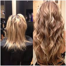 best extensions hair extensions are best hair extensions p2