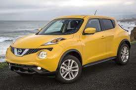 nissan juke loss of power 2015 the year of the mini ute invasion autoweb