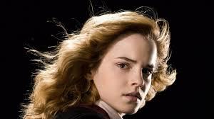 Harry Potter Hermione Screenheaven Emma Watson Harry Potter Hermione Granger Desktop