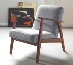 Modern Reading Chair 25 Best Retro Armchair Ideas On Pinterest Retro Chairs Mid