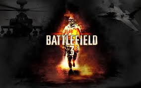 battlefield 3 mission wallpapers gamez save files battlefield hardline game save file or complete