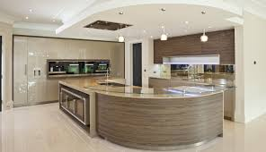 100 kitchen design surrey kitchens kitchen installers