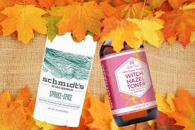 best presents for thanksgiving from schmidt s and leven