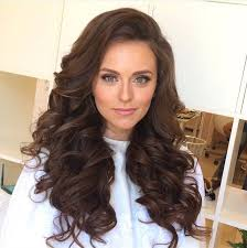 unique hairstyles long hair 25 best ideas u2013 hair styles