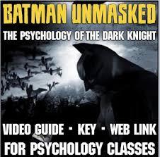 psychology movie guides resources u0026 lesson plans teachers pay