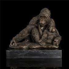 Statues Home Decor Online Get Cheap Decorative Chef Statues Aliexpress Com Alibaba