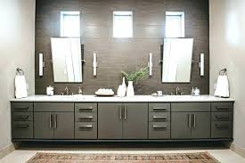 bathroom tilt mirrors tilting mirror for bathroom tilting wall mirror tilt wall mirror