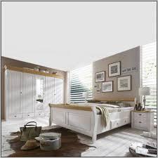 Schlafzimmer Kommode Landhaus Funvit Com Holz Rückwand