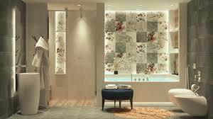 medium bathroom ideas bathroom tropical bathroom ideas 2017 best colors for bathroom
