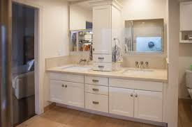 Universal Design Bathrooms Universal Design Bathrooms Ftc Elk Grove
