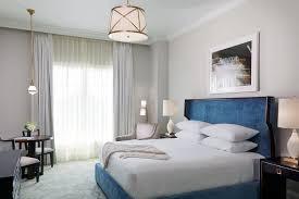 location robe charleston the spectator official hotel website hotel in charleston sc
