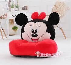 Hello Kitty Toddler Sofa Aliexpress Com Buy Fashion 2015 New Splashy Hello Kitty Baby
