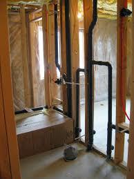 modern home interior design diy bathroom remodel ideas for