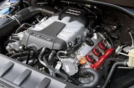 audi q7 horsepower 2011 audi q7 3 0t s line w autoblog
