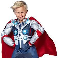 Captain America Halloween Costume Kids Disney Store Halloween Costumes 2012 U2022 Food Family
