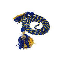 graduation cords for sale acs graduation cord acs store