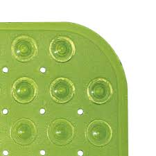 pvc bath and shower mats by bambury commercial supplies