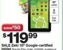android tablet black friday best 25 kmart black friday ideas on pinterest black friday