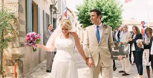 wedding dress maker dressmaker archives caroline arthur