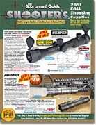 list of free gun firearm and catalogs