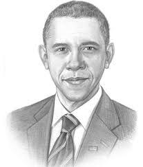 barack obama short biography for kids