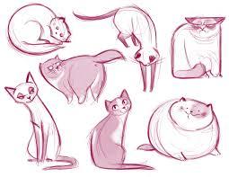 best 25 cat illustrations ideas on pinterest black cat