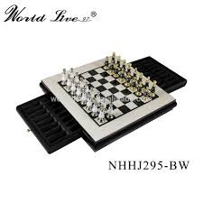 metal chess pieces metal chess pieces suppliers and manufacturers
