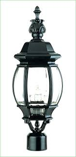 outdoor light globes replacement replacement l post globes outdoor lighting globes outdoor l
