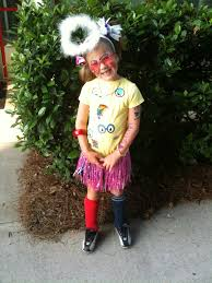 wacky day dress up ideas tacky clothes for www pinterest com