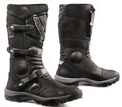 biker riding boots 25 best motorcycle boots reviews buying guide