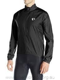 black friday clothing deals 2017 men cyclewear online 2017 daily deals store deals u0026 discounts
