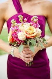 sangria bridesmaid dresses více než 25 nejlepších nápadů na pinterestu na téma sangria