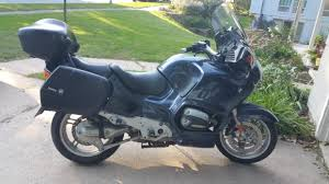 bmw r1150 rtp motorcycles for sale