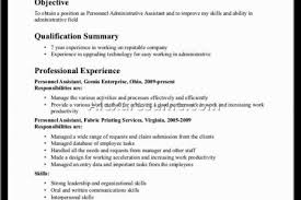 resume dental receptionist dental receptionist resume samples