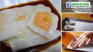 recette de cuisine avec des l馮umes recette de cuisine l馮鑽e 100 images les 20 meilleures images