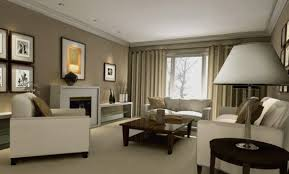 Inexpensive Decorating Ideas Decorating Ideas For Living Rooms Pinterest Home Design Ideas