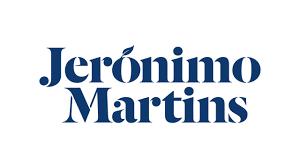 peugeot logo 2017 jerónimo martins grupo responsabilidade investidor media e