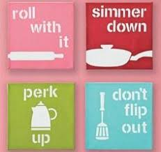 kitchen wall decor ideas diy kitchen wall decor ideas com glamorous diy kitchen wall decor