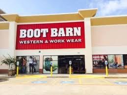 Boot Barn Orange County Smw 206 News Smw Local 206